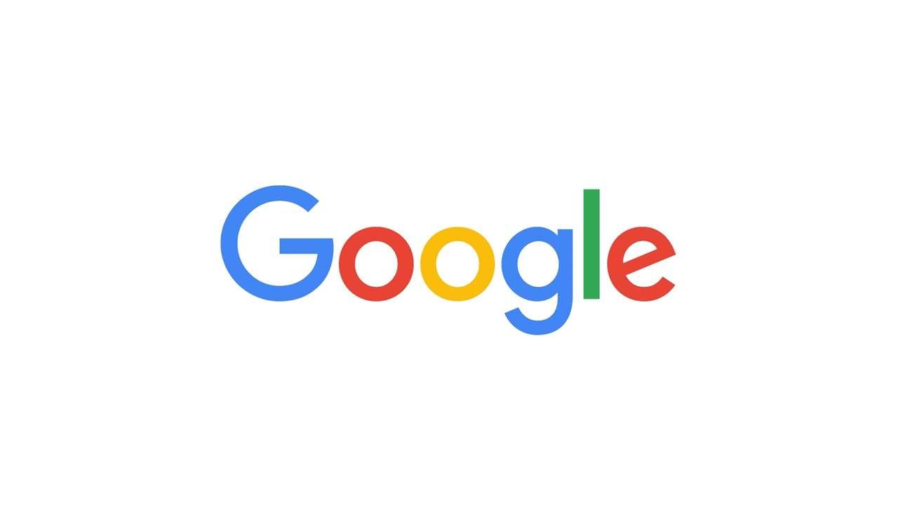 Google cancels company meeting regarding gender