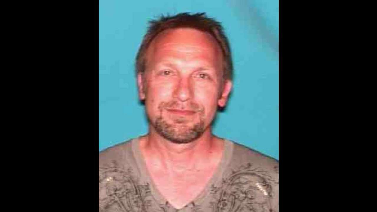 This photo released by the Texas Office of the Attorney General shows Carl Ferrer.