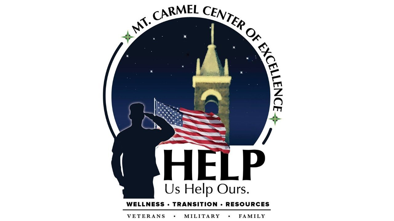 Mt. Carmel Center for Excellence