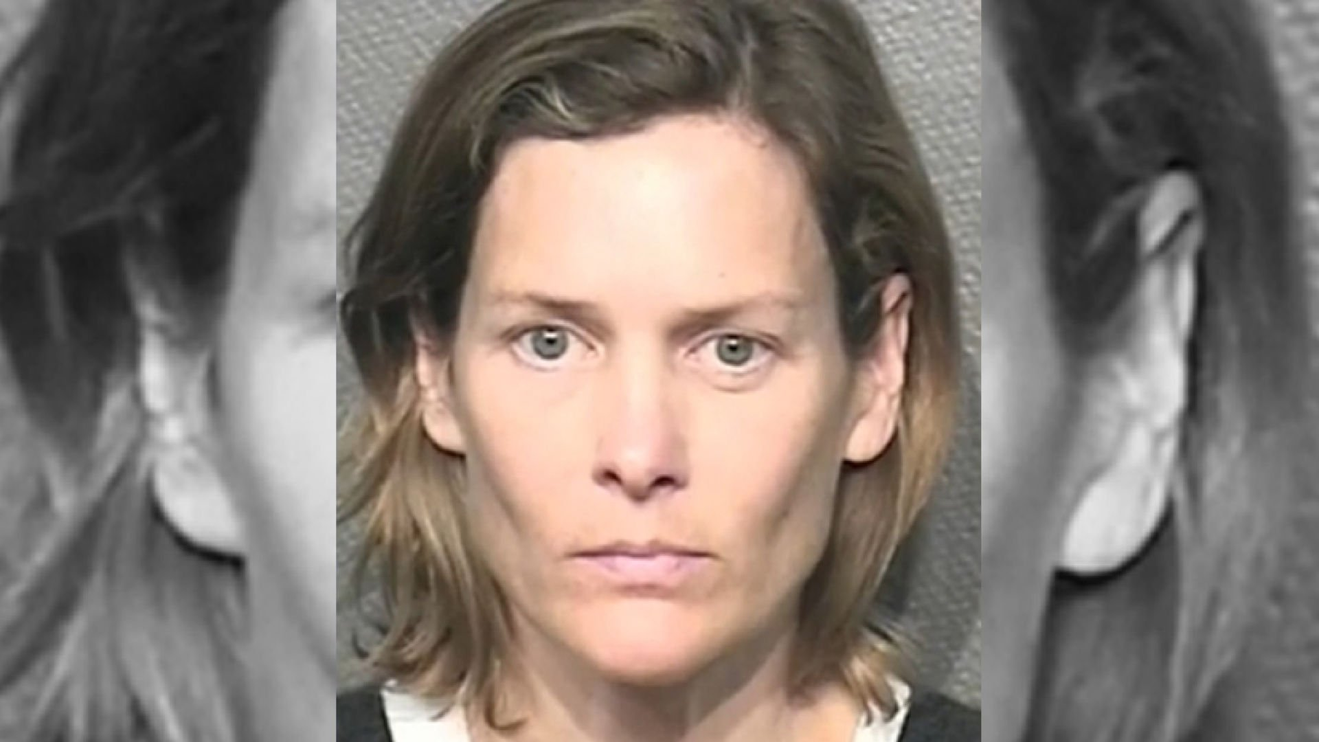 Valerie McDaniel committed suicide amid investigation into murder for hire charges. (KPRC)
