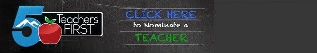 Teachers First