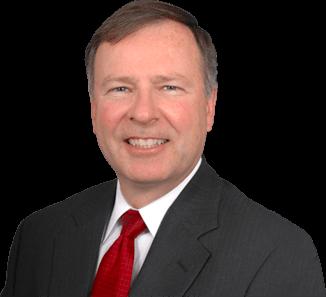 Rep. Doug Lamborn (R-Colo.)
