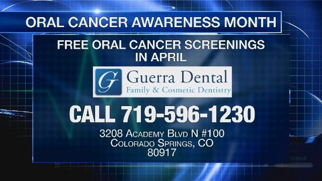 Human Papilloma Virus is one of the concerns dentists now have as it relates to oral cancer.