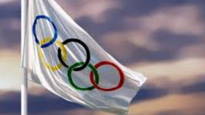 Olympics Shift: IOC Doubles Number Of Mixed-Gender Events, Adds 5 Sports