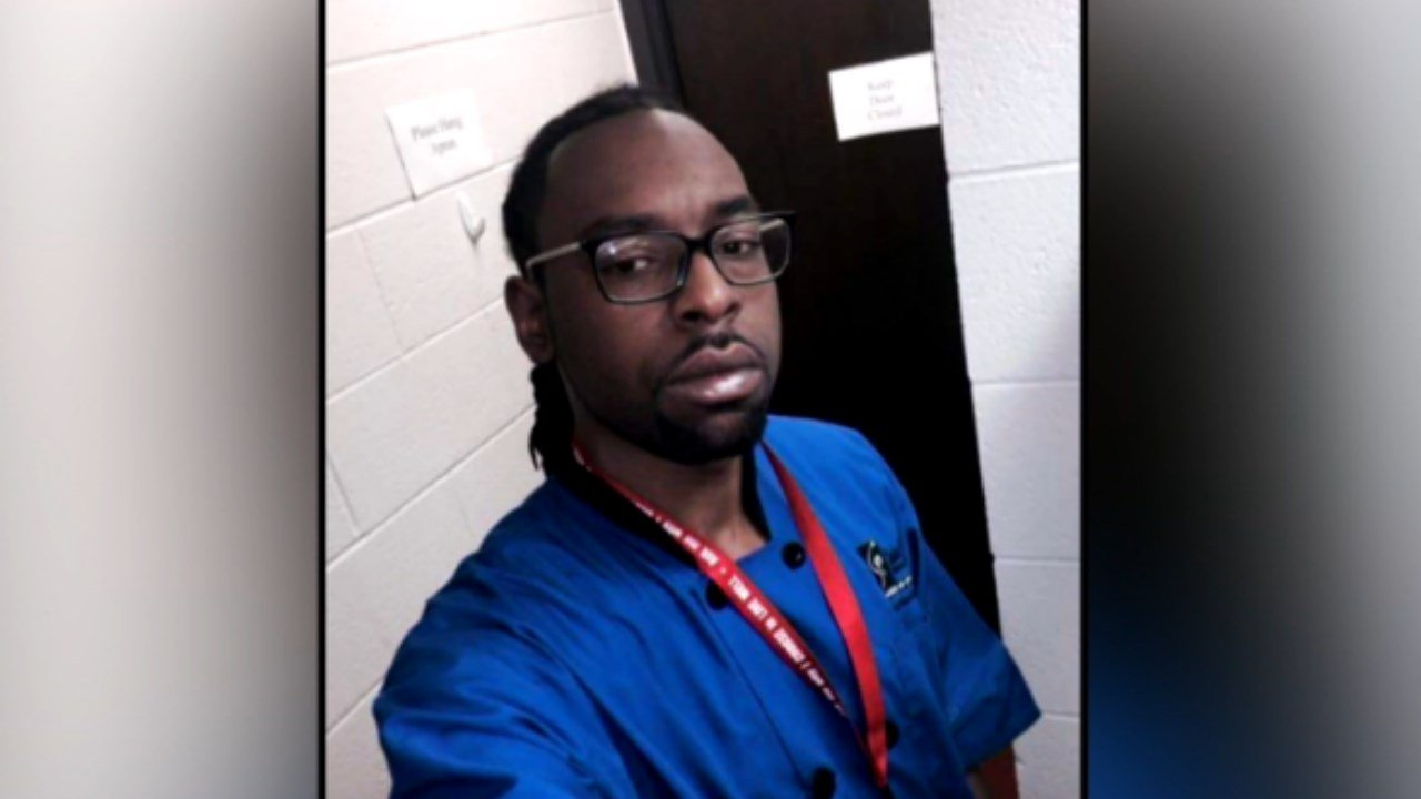 Philando Castile was shot and killed during a traffic stop in Minnesota.