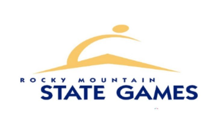 The Rocky Mountain State Games start in Colorado July 21, 2017.