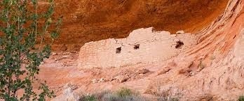 Colorado's Canyons of the Ancients will remain national monument.