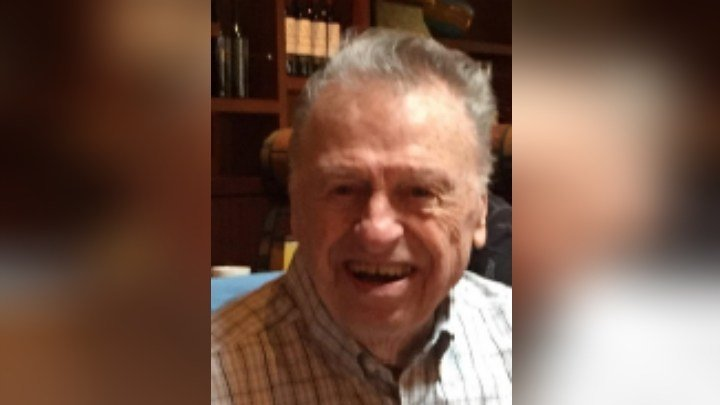 Richard Taylor, age 90, was last seen Monday 9/11 in Littleton.
