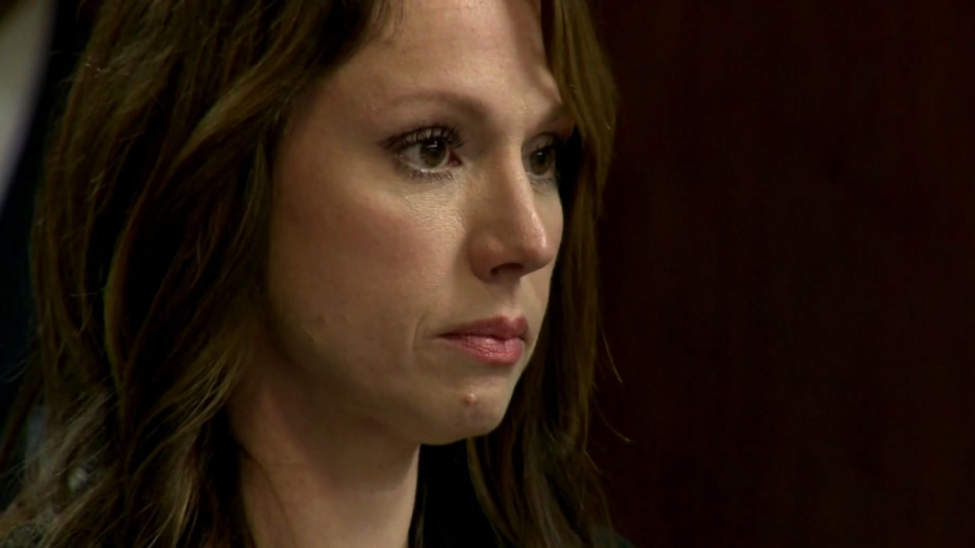 Area mom jailed for not vaccinating 9-year-old son