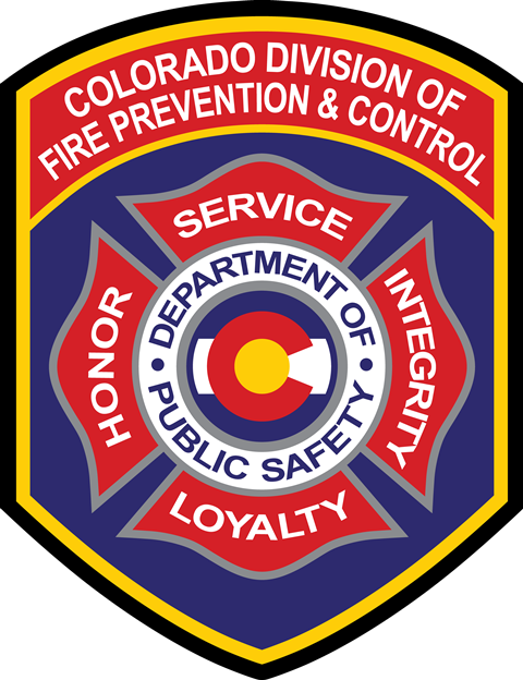 Fire Prevention Week begins Sunday