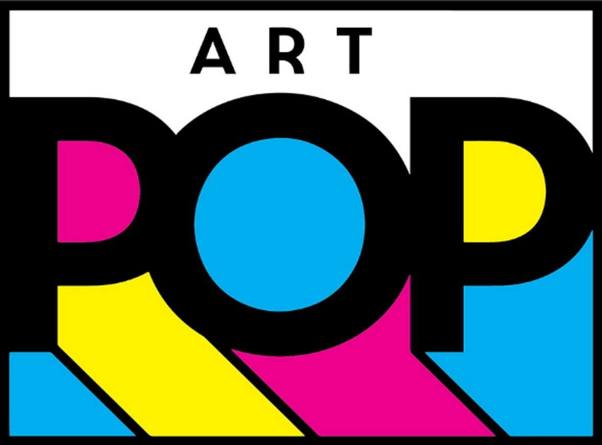 ArtPOP 2017, presented by the Cultural Office of the Pikes Peak Region and the Pikes Peak Art Council