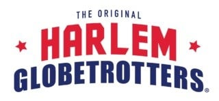 Logo of the Harlem Globetrotters