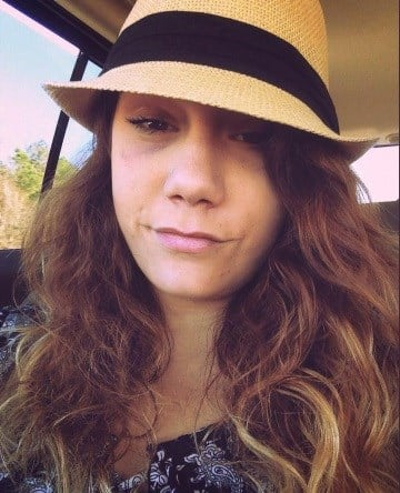Colorado Springs police are askling for help locating 21-year-old Leanna Juilano.
