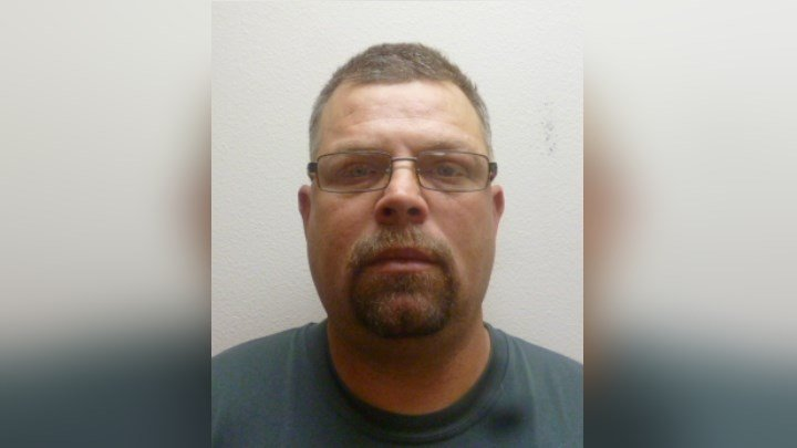 William Joseph Drake is a sex offender who has relocated in Cañon City, Colorado.