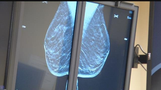 Science and technology are changing rapidly in the battle against breast cancer
