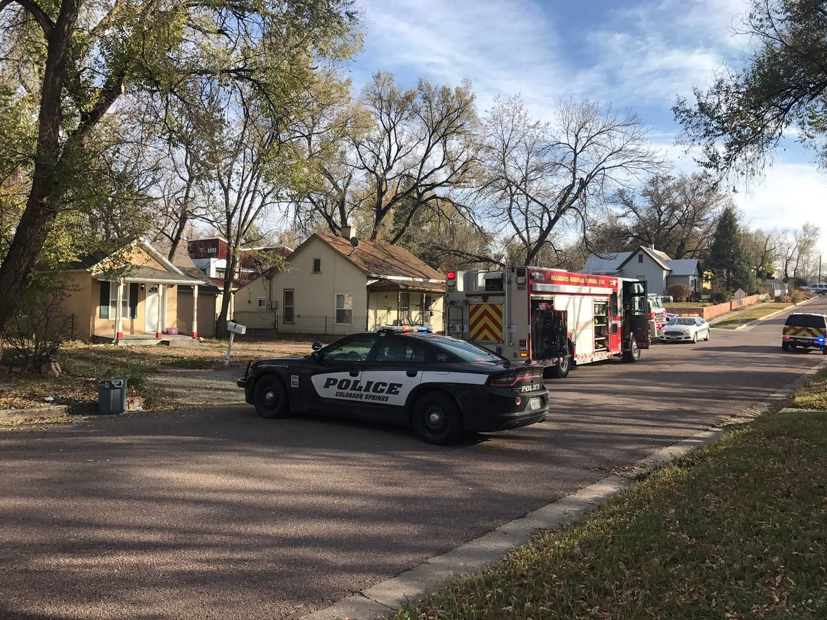 Year-Old, Man Dead In House Fire