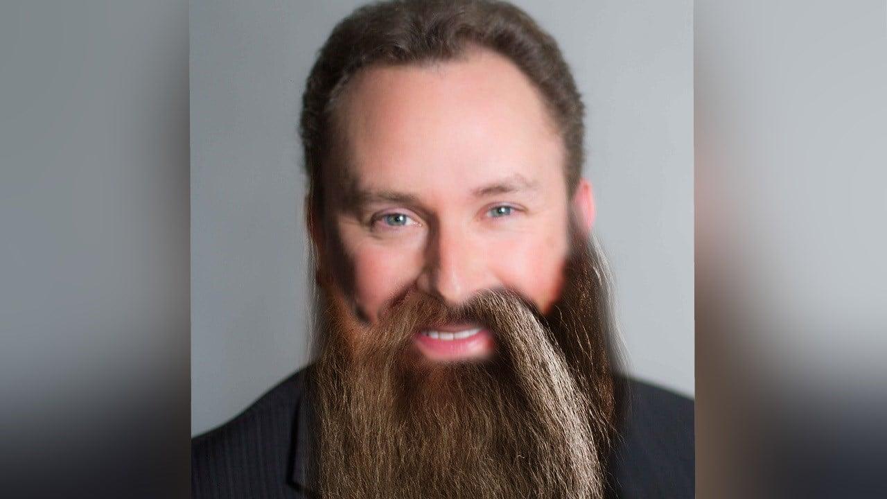 Help Zach Thaxton reach his goal for No Shave November. (KOAA)