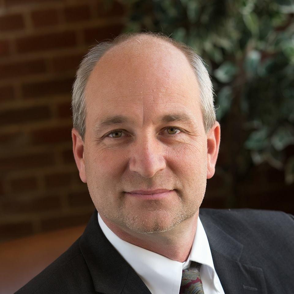 Steve Lebsock