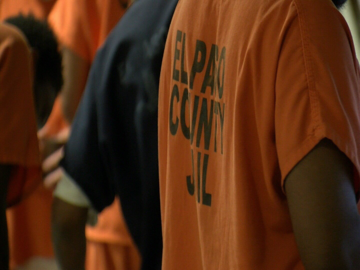 Colorado lawmakers will debate a series of new bills aimed at relieving overcrowded county jails