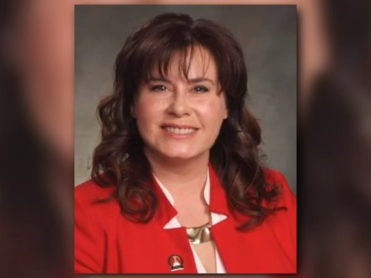 No charges will be filed against Colorado Rep. Lori Saine