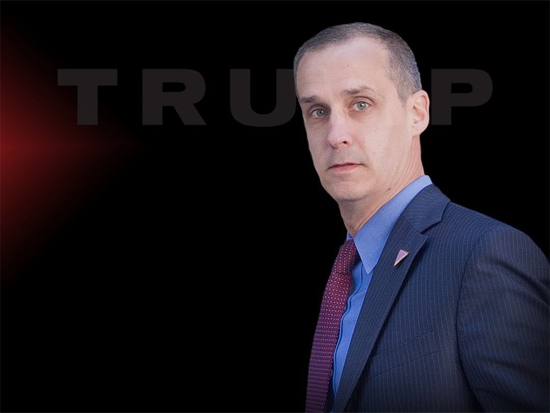 Donald Trump's former campaign manager faces sexual assault complaint