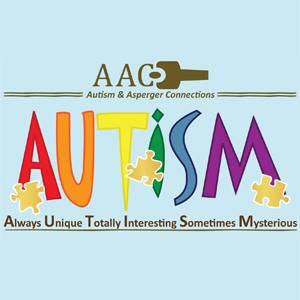 Autism & Asperger Connections