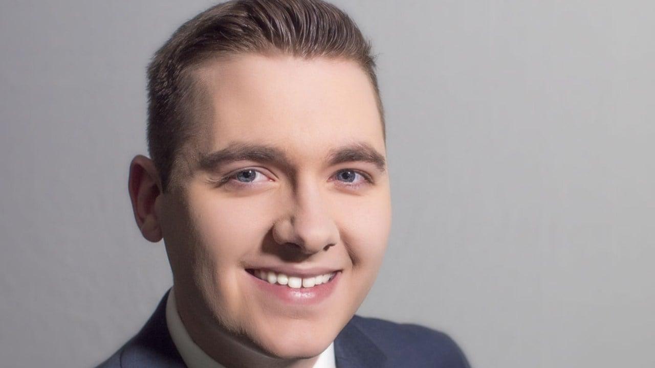 Sam Kraemer is a multimedia journalist for KOAA News 5.