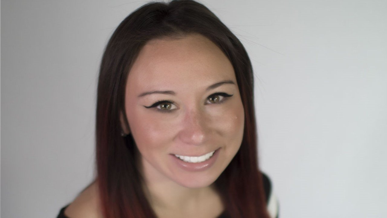 Rachael Wardwell is a Digital Content Producer for KOAA.com
