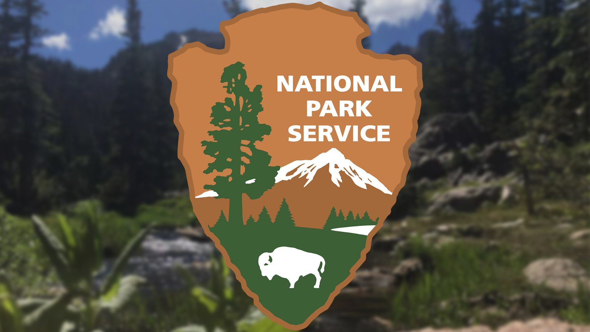 Trump admin seeking to keep national parks open during shutdown