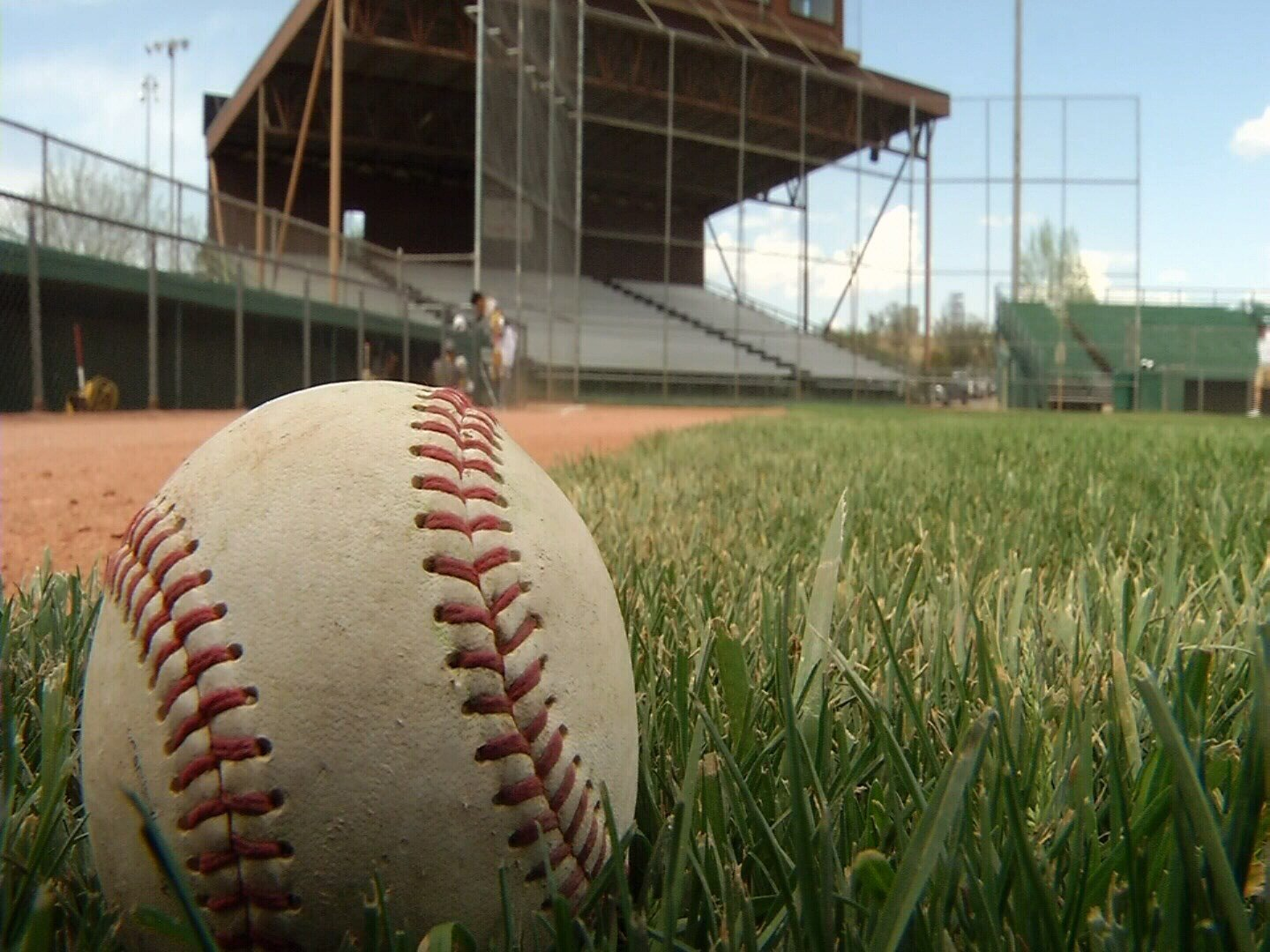 Community leaders in Pueblo are in talks with a Single-A Minor League Baseball team owner to relocate his club to the Steel City.