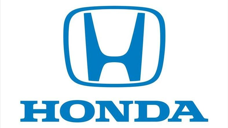 Federal regulators are investigating whether Honda Motor Co. failed to report deaths and injuries that occurred in its vehicles.