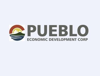Pueblo Economic Development Corporation