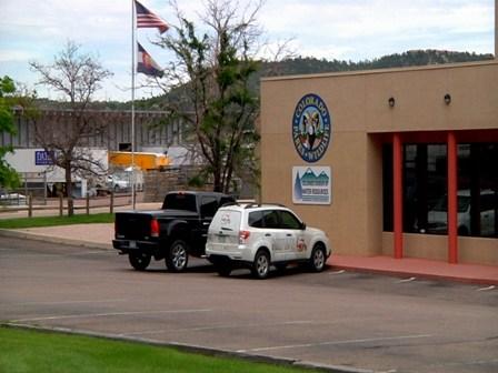 Home Koaa Com Continuous News Colorado Springs And
