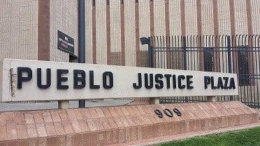 Pueblo County Detention Center