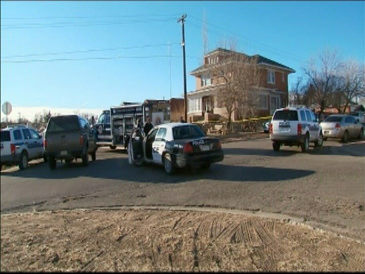 Small town Colorado murder featured on Dateline - KOAA.com | Continuous News  | Colorado Springs and Pueblo
