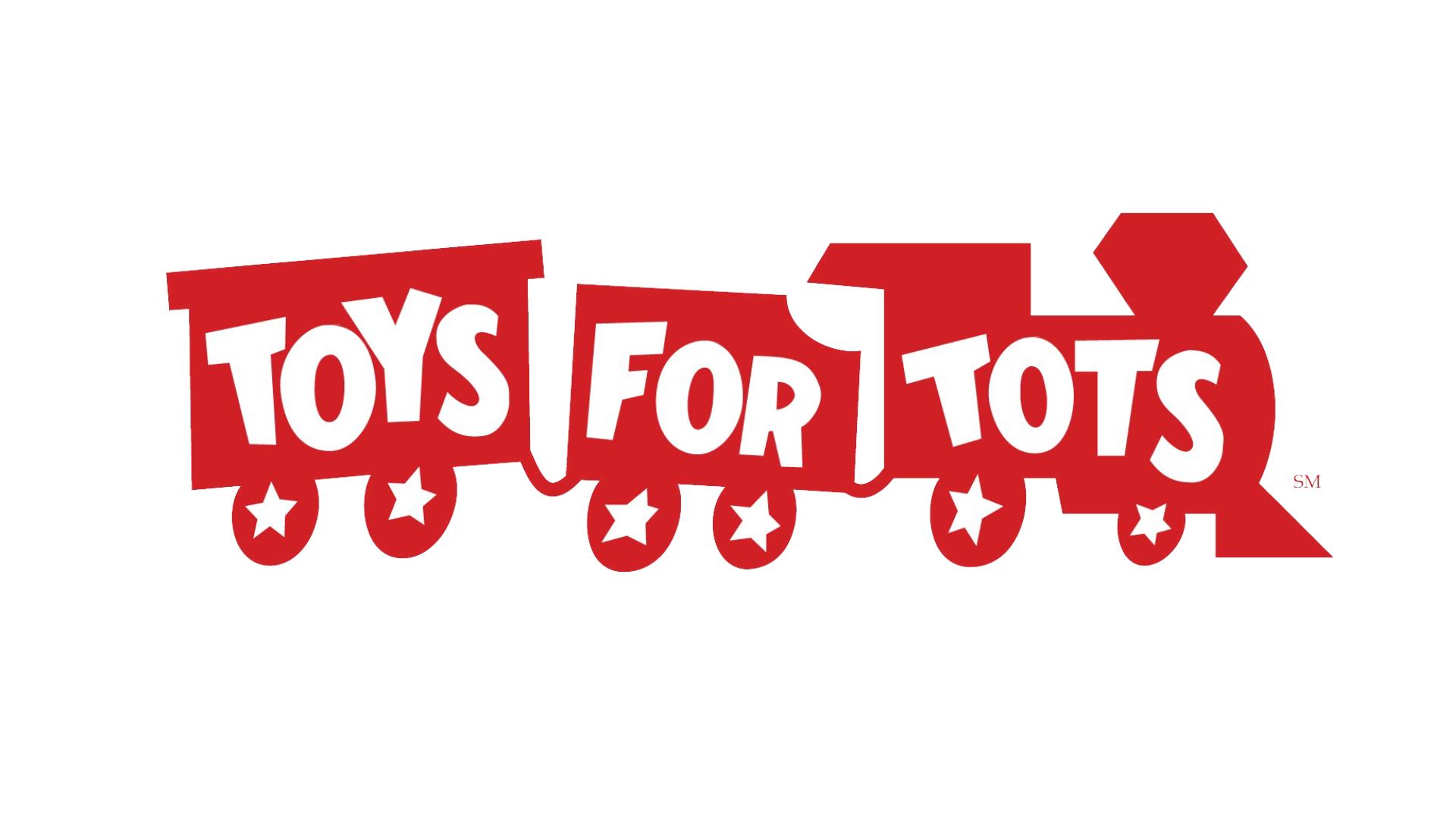 Com Continuous News Colorado >> Toys For Tots Colorado Springs – Wow Blog