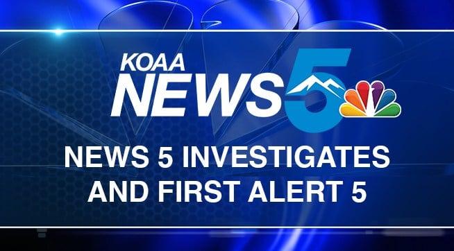 Com Continuous News Colorado >> News Koaa Com Continuous News Colorado Springs And Pueblo