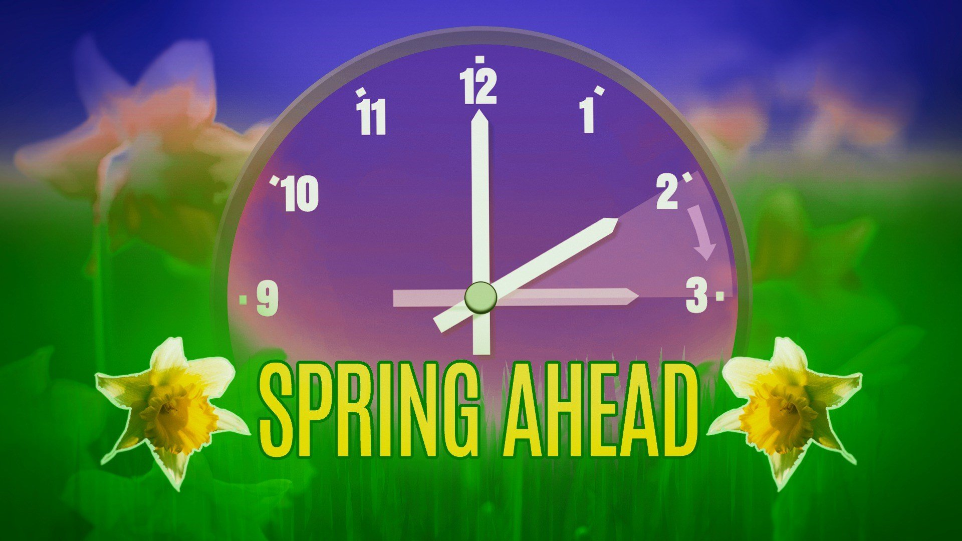 Com Continuous News Colorado >> Bill proposing permanent Daylight Saving Time in Colorado ...