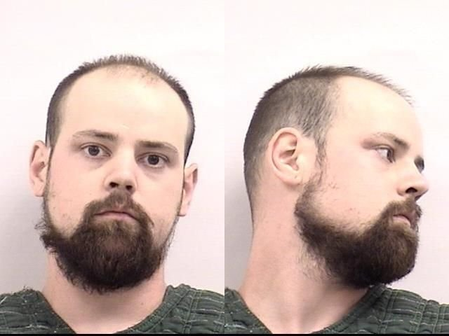 Com Continuous News Colorado >> Suspect Arrested In Colorado Springs Fatal Shooting Koaa Com
