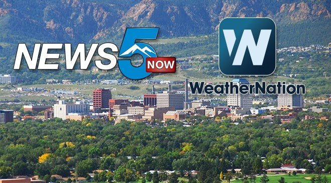 Com Continuous News Colorado >> News 5 Now Koaa Com Continuous News Colorado Springs And Pueblo