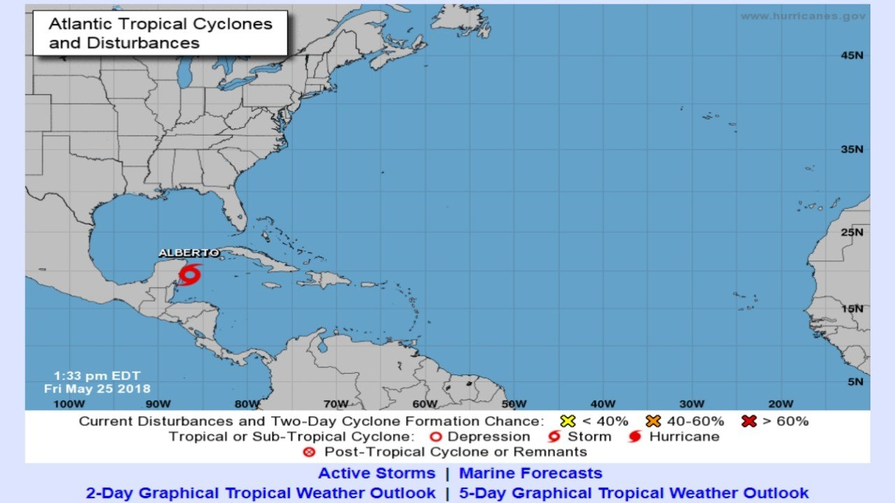 First names tropical system pops up near Yucatan Peninsula on aleutian islands world map, korean peninsula world map, arabian peninsula on world map, rio grande world map, tulum world map, iberian peninsula on world map, baja california world map, tennessee river world map, horn of africa on world map, sierra madre occidental world map, chiapas world map, asia world map, oaxaca world map, mazatlan world map, irish sea world map, pacific coast world map, cuba world map, central mexico world map, balkan peninsula world map, ionian sea world map,