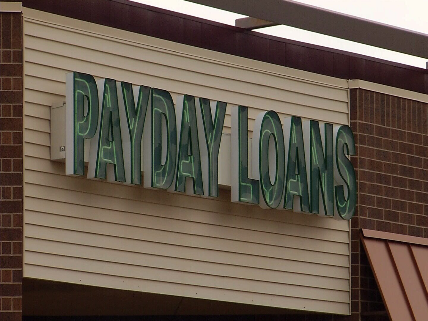Cash king payday loan picture 6