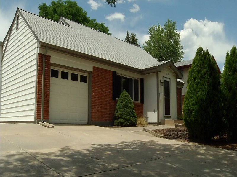 Home - KOAA.com | Continuous News | Colorado Springs and ...