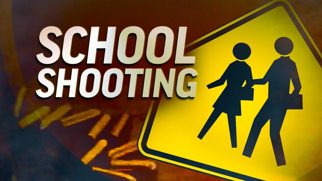 Com Continuous News Colorado >> Colorado lawmakers advance school shooting liability bill ...