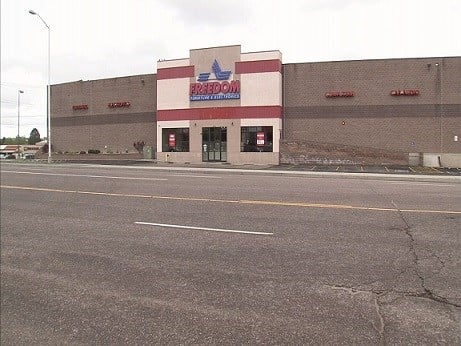 Attorney General Cynthia H. Coffman Announced Her Office Has Filed A Civil  Lawsuit In Denver District Court Against Freedom Stores Inc., Also Known As  ...
