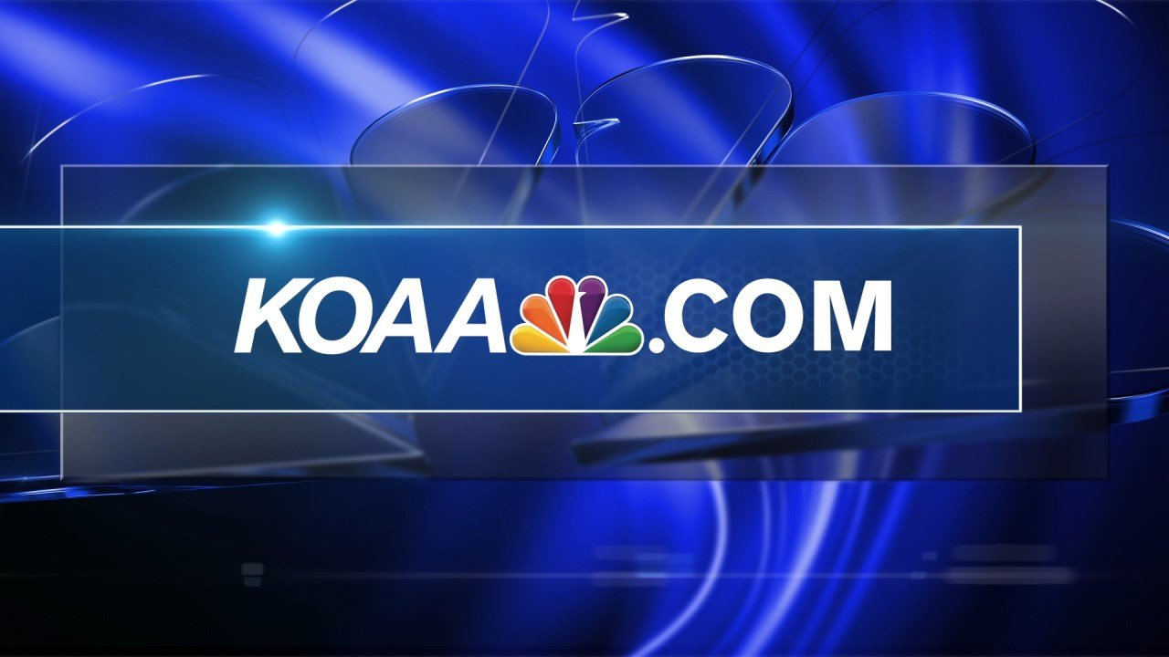 Com Continuous News Colorado >> Health News Koaa Com Continuous News Colorado Springs And Pueblo